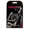 Tracey Cox Supersex Silicone Love Ring