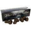 After Dinner Willies Chocolates 120g (8 Pack)
