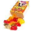 Jelly Boobs Sexy Sweets 120g