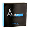 Lover's Choice Rocket Delay Balm for Men 7g