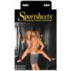 Sportsheets Sex Swing Door Jam Kit