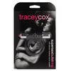 Tracey Cox Supersex Twin Silicone Vibrating Love Ring for Couples
