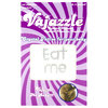 Vajazzle Eat Me Body Tattoo
