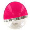 Tracey Cox dare! Power Travel Massager Vibrator