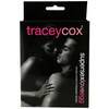 Tracey Cox Supersex Remote Control Vibrator Love Egg