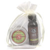 Earthly Body Mini Gift Pack