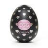 TENGA Egg - Lovers Heart