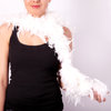 Feather Marabou Boa