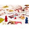 Tease Naughty Board Game for Couples and Groups