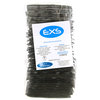 EXS Kondome - Black Fantasy - (100er-Pack)