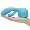 Bodywand Rabbit Magic Wand Attachment