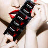 Playboy Pleasure Condoms (12 Pack)