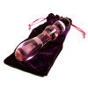 Lovehoney Smooth Sensual Glass Dildo