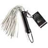 Fifty Shades of Grey Please, Sir Flogger