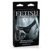 Fetish Fantasy Remote Control Vibrating Knickers