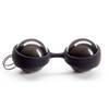 Lelo Luna Duo Pleasure Beads 72g