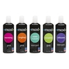 Doc Johnson Mood Sensation Lubricants (5 x 28ml Pack)