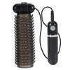 Adonis 10 Function Vibrating Male Stroker