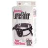 Universal Love Rider Power Support Strap-On Harness