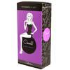 Annabelle Knight Ooooh! Powerful G-Spot Vibrator
