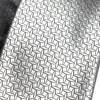 Fifty Shades of Grey Christian Grey's Tie