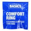 Lovehoney BASICS Comfort Stretchy Cock Ring
