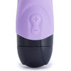 Fun Factory Mini Meany Silicone Vibrator