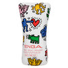 TENGA Keith Haring Standard Edition Soft Tube Onacup