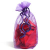 Lovehoney Romantic Gift Set
