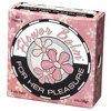 Flower Power Body Balm Orgasm Enhancer