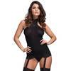 Lovehoney Bodystocking
