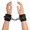 Bondage Boutique Beginners Soft Wrist Cuffs