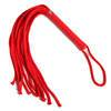 Bondage Boutique Beginners Rope Flogger