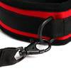 Bondage Boutique Soft Collar and Lead