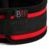 Bondage Boutique Soft Collar and Leash