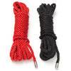Lot de 2 cordes de bondage - Restrain Me - Fifty Shades of Grey