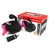 ROCKBOX 2: Mains Powered Unisex Vibrator