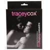 Tracey Cox Supersex Vibrating Butt Plug 3 Inch