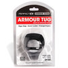 Perfect Fit Armour Tug Sport Cock and Ball Ring