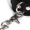 Bad Kitty Silicone Handcuffs