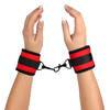 Bondage Boutique Beginners Soft Handcuffs