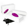 Lelo LUNA Touch Sensors Smart Bead