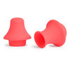 Revel Body Attachments (2 Pack)