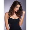 Lovehoney Hourglass Black Mini Dress