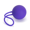 Lovehoney Main Squeeze Single Kegel Ball 1.1oz