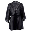 Lovehoney Enchant Me Eyelash Lace Robe