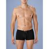 LHM Microfibre Lace Up Boxer Shorts