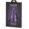 Fifty Shades Darker Dark Desire Advanced Couple's Kit (7 Piece)