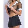 Lovehoney Fantasy Sexy Secretary Costume
