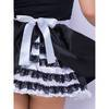 Lovehoney Fantasy Deluxe French Maid Costume
